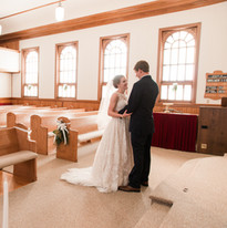 Fulkerson Wedding 1.5.19-1327.jpg