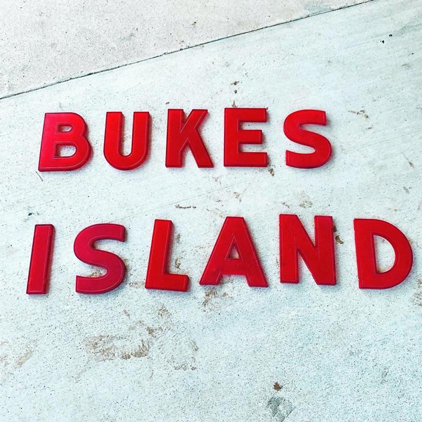 Buke's Island