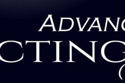 Advanced Acting