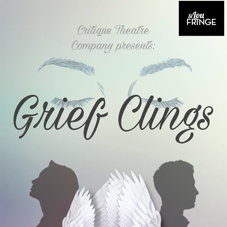 Grief Play