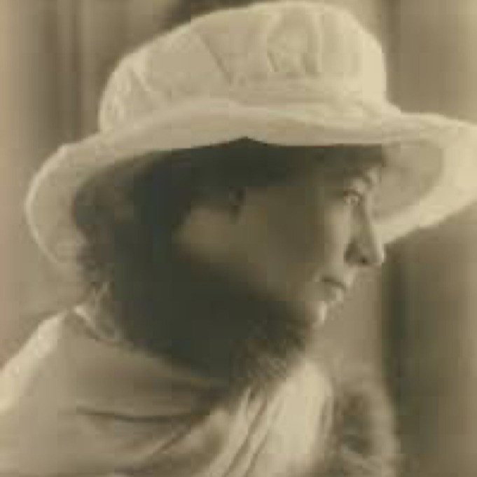 Making of Flame and Shadow: The Passion and Pain of Sara Teasdale