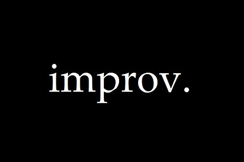 Improv I