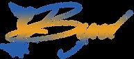 Byrd Logo ONLY (Color).png