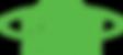 Flyover-Comedy-Fest-2019-Logo_720x.png