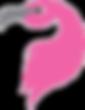 STLF_Flamingo.png