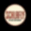 Web_Logo_3Color.png