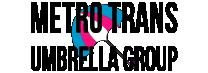Logo-for-webheader-01-2.png