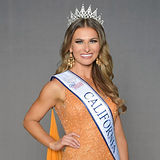 Laurel-Henderson-Miss-California-United-
