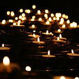 memory candles.jpg