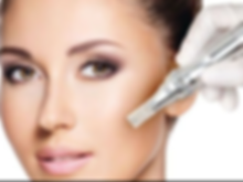 microneedling-300x225.png
