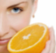 After just one treatment you'll know why Vitamin C is a must-have anti-aging ingredient. This rejuvenating treatment lightens, brightens and tightens the skin while soothing botanicals reduce redness and add vital hydration. Fine lines and wrinkles are plumped and smoothed for an instant Age later® transformation. This comprehensive treatment combines our revolutionary Tri-C Complex™ with correcting hydroxy acids, powerful peptides, stem cells, and a unique blend of intensely hydrating ingredients to treat Rosacea, dry/dehydrated, aging and sun damaged skin.