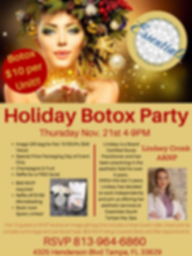 beauty botox and bubbly.png