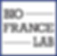 BioFrance-Logo-New-130.png
