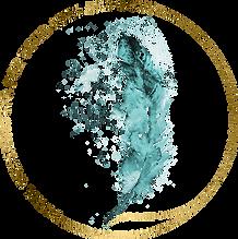alt_logo_1.png