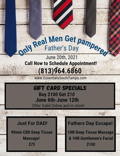 Fathers day WEB.jpg
