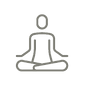 relaxation-grey-icon.png