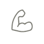 muscle-recovery-grey-icon.png