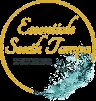 Massage and Facial Tampa