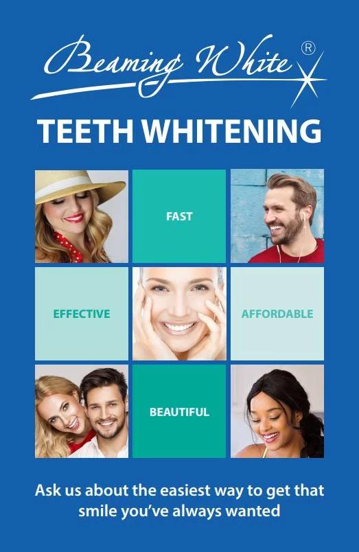 Teeth Poster_JPG.webp