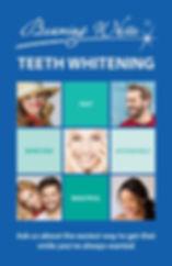 Teeth Poster.JPG