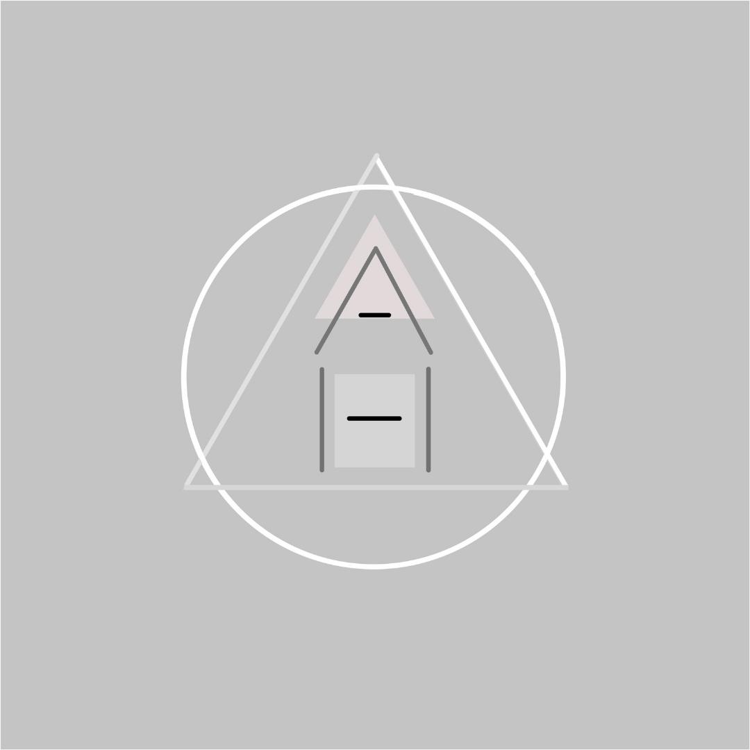 Haus Alchemy Initial Consultation