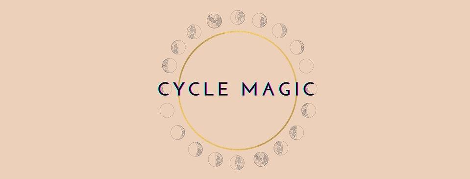 Copy of CYCLE MAGIC.jpg