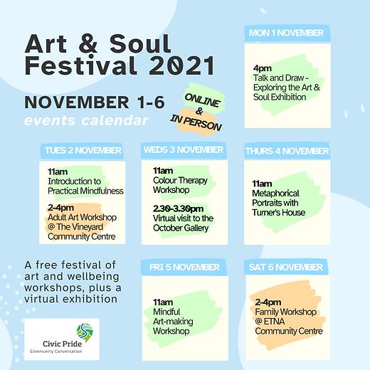 Festival Calendar - For Website.png