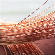 copper_c.jpg