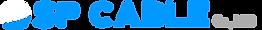logo_web_main_3.png