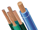 cable01.png