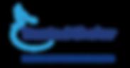 TrustedChoice-Logo-og.png