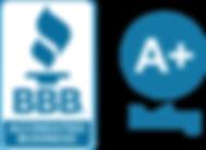 alpine-security-better-business-bureau-s