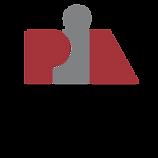 pia-1-logo-png-transparent.png
