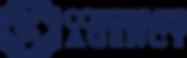 Logo_Wide_Blue.png