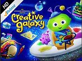 creative-galaxy-show-logo.png