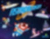 astroblast logo.jpg