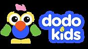 Dodo Kids Logo.png