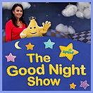 The-Good-Night-Show--jpg.jpg