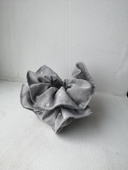 Chouchou gris
