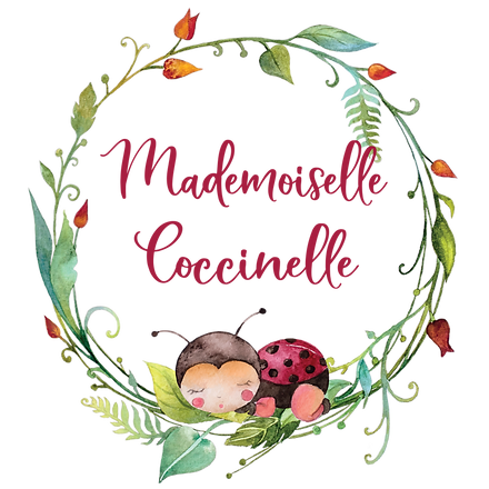 Mademoiselle Coccinelle Logo PNG 300 PPI FOR PRINT USE.png
