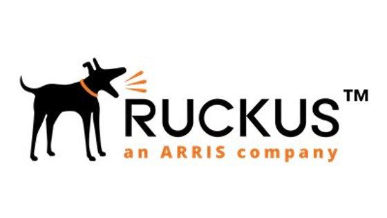 Ruckus ICX 7250-48