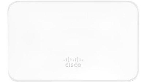 Cisco Meraki MR20
