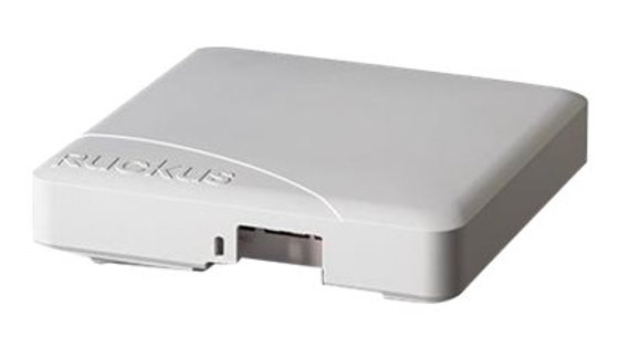 Ruckus ZoneFlex R600
