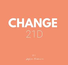 CHANGE 21D