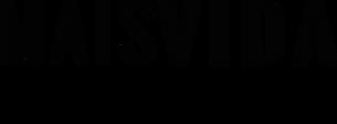 Online studio logo.png