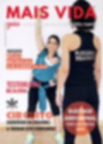 Capa Guia 2019.jpg