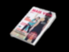 ebook-mockup-over-a-white-backdrop-a9933