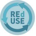 REdUSE - Über unseren Umgang mit den Ressourcen der Erde