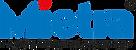 Mietra_Logo.png