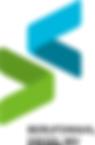 bws-logo-2016.png